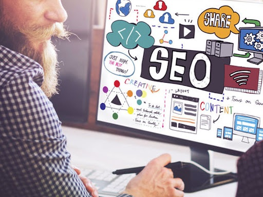 Internet Marketing Agency – What to prepare for From